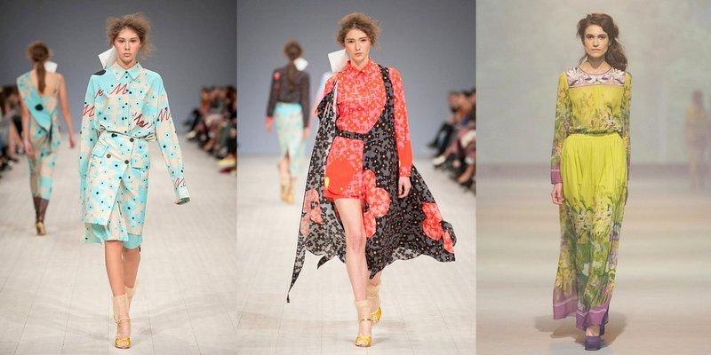 Тренди української та світової моди весна-літо 2016 (фото) - фото 6