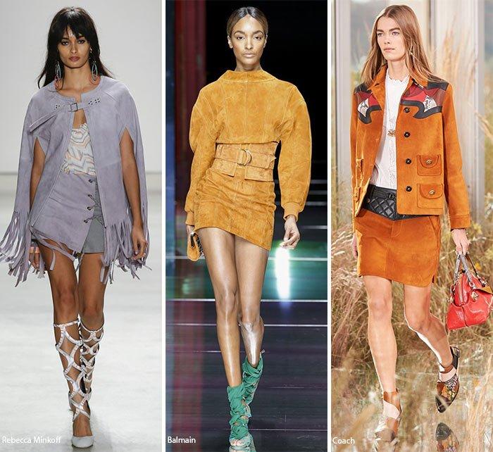 Тренди української та світової моди весна-літо 2016 (фото) - фото 5