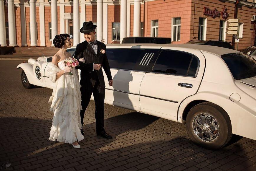 «Пообщайтесь с фотографом, чтобы понять, не сорвет ли ему крышу в день вашей свадьбы»: семья фотографов из Новополоцка рассказывает о совместной жизни и работе (фото) - фото 8
