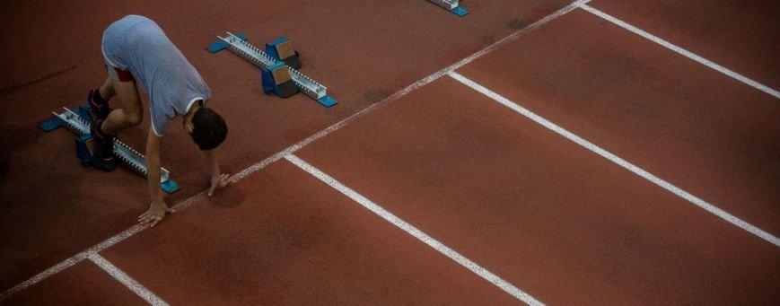 Run, run, run: почему бегать полезно (фото) - фото 1