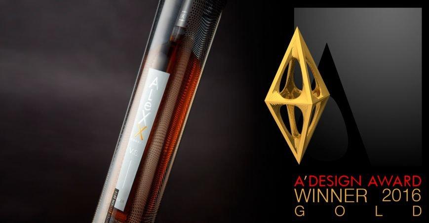 A'Design-2016_alexx-bs_gold