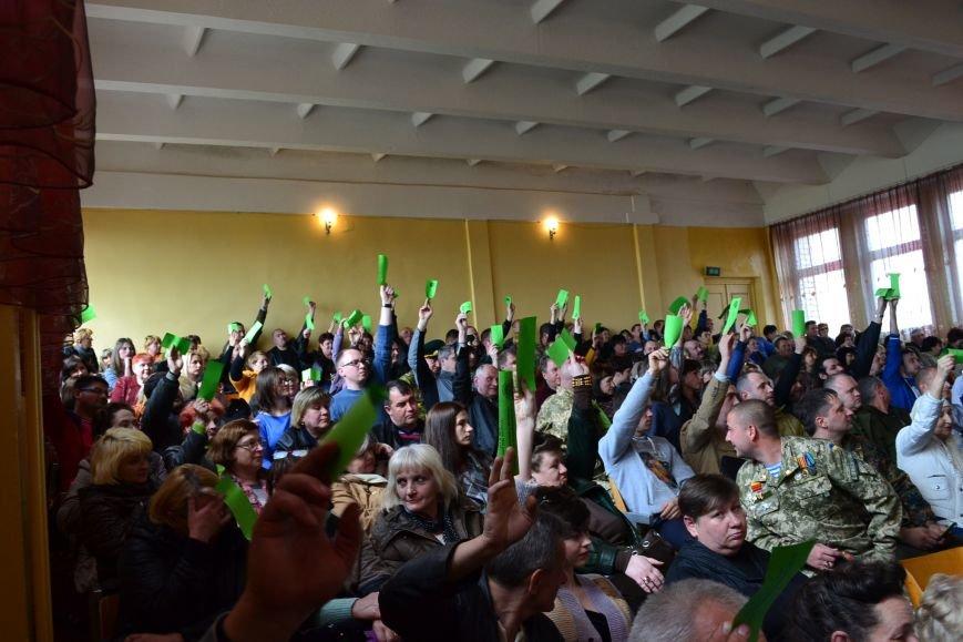 """Батальон """"Кривбасс"""": История уже переписана нашей кровью (ФОТО), фото-16"""