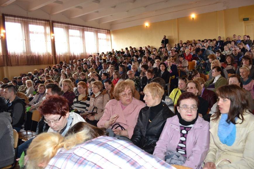 """Батальон """"Кривбасс"""": История уже переписана нашей кровью (ФОТО), фото-13"""
