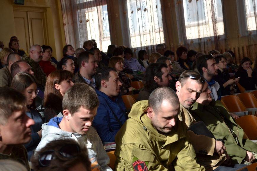 """Батальон """"Кривбасс"""": История уже переписана нашей кровью (ФОТО), фото-10"""