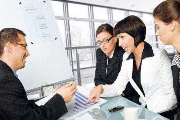 Які професії потрібно освоювати сьогодні, щоб через 20 років не залишитися без роботи (фото) - фото 10
