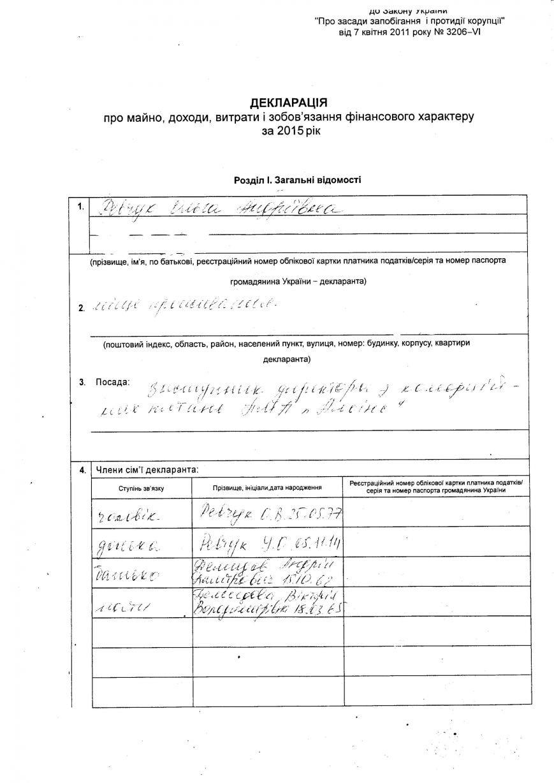 Как прожить на минимальную зарплату, или вообще без нее: мастер-класс от депутатов Запорожского горсовета (фото) - фото 7