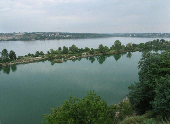 Внутренний туризм: где отдохнуть украинцам на майские праздники (фото) - фото 11
