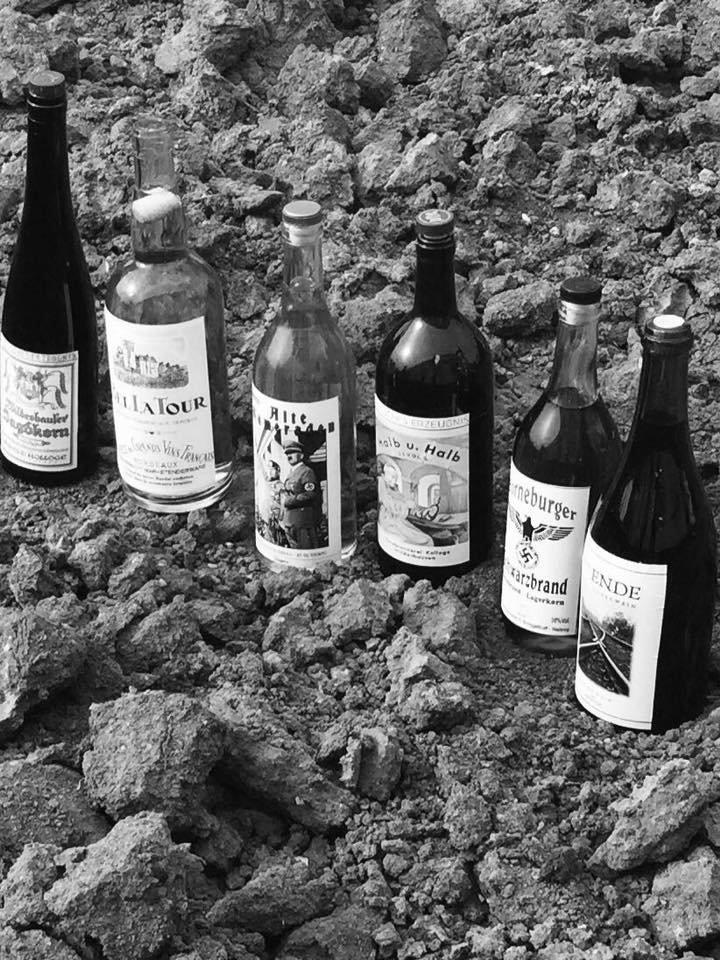 винообщ
