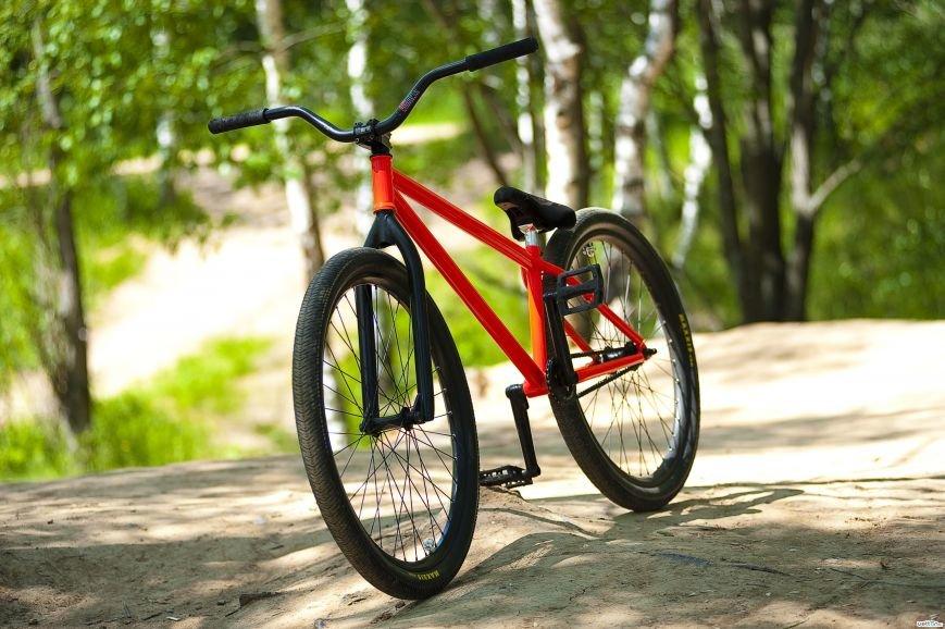 велосип