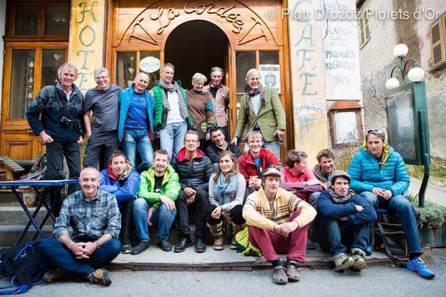 Альпіністи з Черкащини стали кращими у світі (ФОТО), фото-3