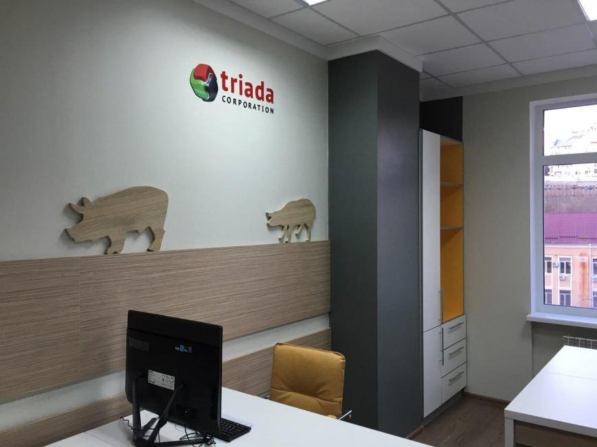 triada-1