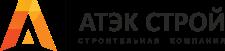 atek-logo