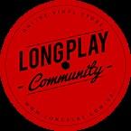 longplay-logo