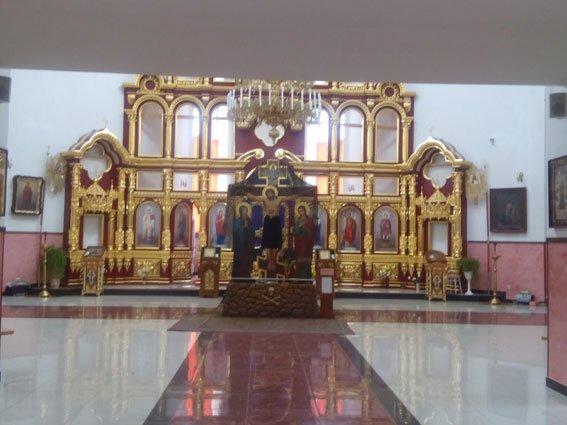 У Рівному розшукують зловмисника,який вкрав із церкви понад  23 тисячі гривень пожертв (ФОТО) (фото) - фото 3