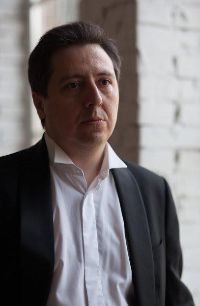 Роман Рєпка