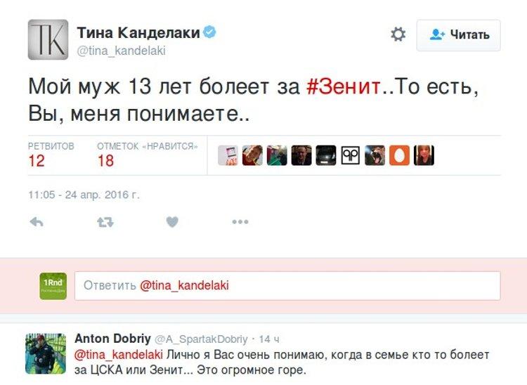 Как отреагировали в соцсетях на победу «Ростова» над «Зенитом» (фото) - фото 16