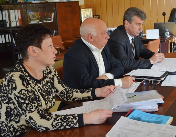 Два навчальні заклади Рівненщини стали переможцями конкурсу на кращий проект розвитку опорної школи, фото-1