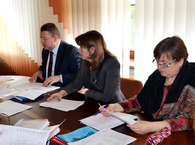Два навчальні заклади Рівненщини стали переможцями конкурсу на кращий проект розвитку опорної школи, фото-2