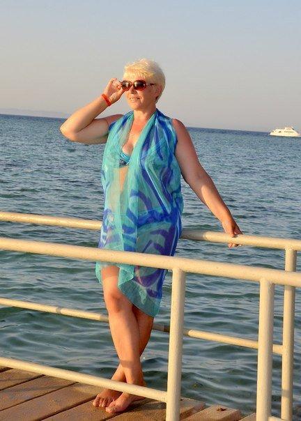 «Не чувствую себя пенсионеркой». Как новополочанки и полочанки готовятся к уходу на пенсию по новым правилам (фото) - фото 3