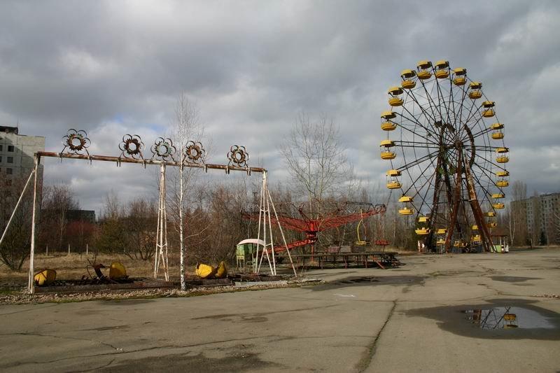 Цікаві-факти-про-Чорнобиль