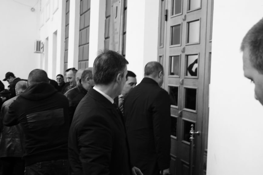 b7e678cac4b2923b6e98607858682cb9 Полиция с титушками на службе у мэрии: Как в Одессе разгоняли мирный протест
