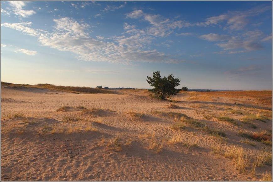 Внутрішній туризм: де відпочити тернополянам на травневі свята (ФОТО) (фото) - фото 5