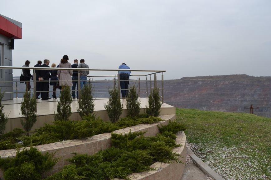 Внутрішній туризм: де відпочити тернополянам на травневі свята (ФОТО) (фото) - фото 13