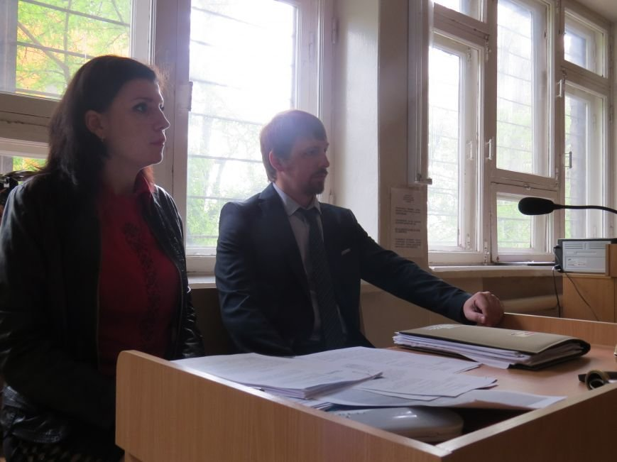 Визенков vs Бородин: суд перенесен на «после получения результатов служебного расследования» (ФОТО), фото-5