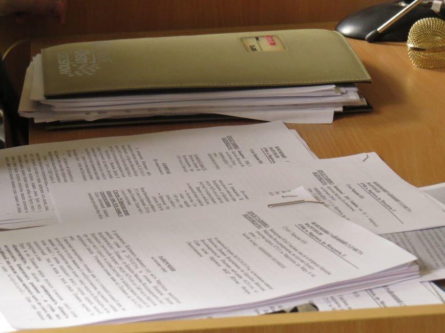 Визенков vs Бородин: суд перенесен на «после получения результатов служебного расследования» (ФОТО), фото-10