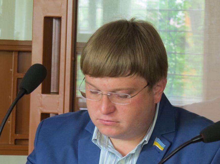 Визенков vs Бородин: суд перенесен на «после получения результатов служебного расследования» (ФОТО), фото-2