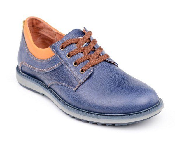 обувь бастион1