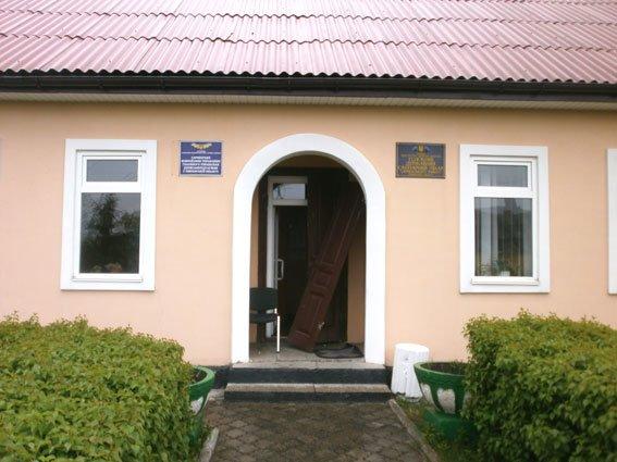 Черкаського крадія із 30-річним тюремним «досвідом» на Рівненщині викрив  ключ (ФОТО) (фото) - фото 2