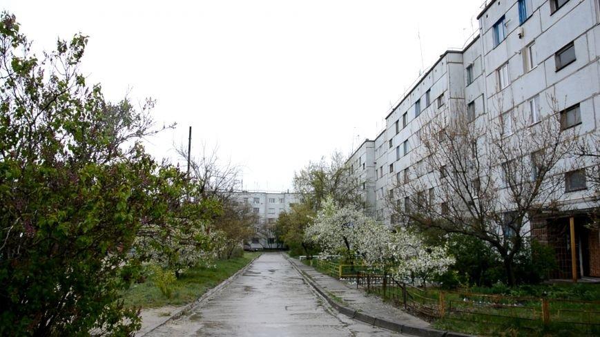 Орбіта: атомна фантазія селища на Черкащині (ФОТО, ВІДЕО), фото-1