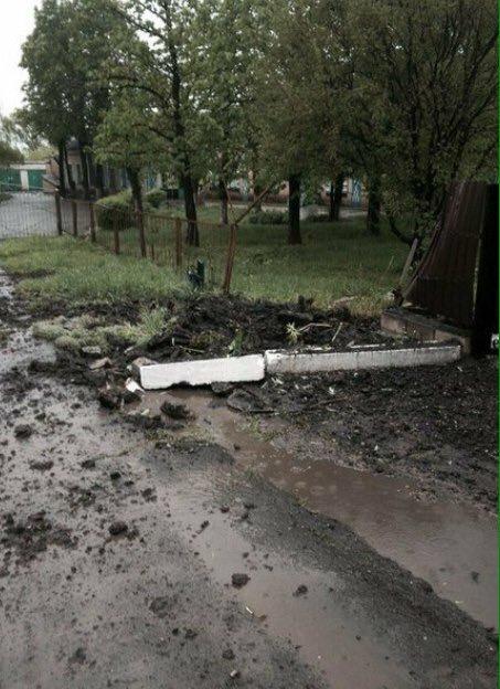 На КПВВ под Еленовкой ночью погибли 4 мирных жителя (ФОТО), фото-3