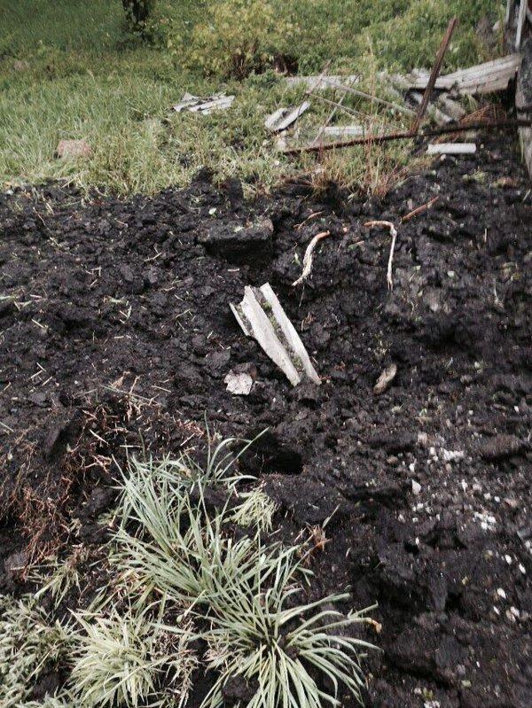 На КПВВ под Еленовкой ночью погибли 4 мирных жителя (ФОТО), фото-4
