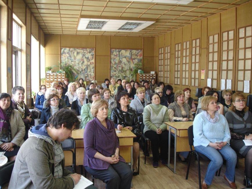 Брати Капранови презентували у Білій Церкві новий роман (фото) - фото 3