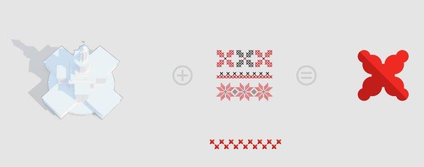 Візуальний код міста: як створювався і популяризувався стиль Івано-Франківська (фото) - фото 1