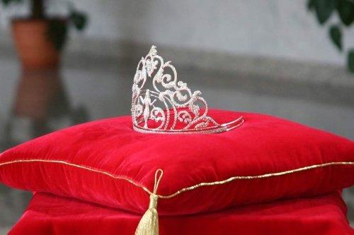 А вы знаете, как выглядят будущие кременчугские королевы и принцессы?, фото-1