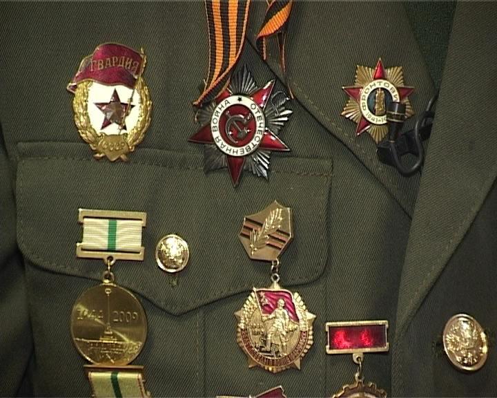 30 армавирских ветеранов  пройдут обследование в  специализированном Краевом клиническом  госпитале (фото) - фото 1