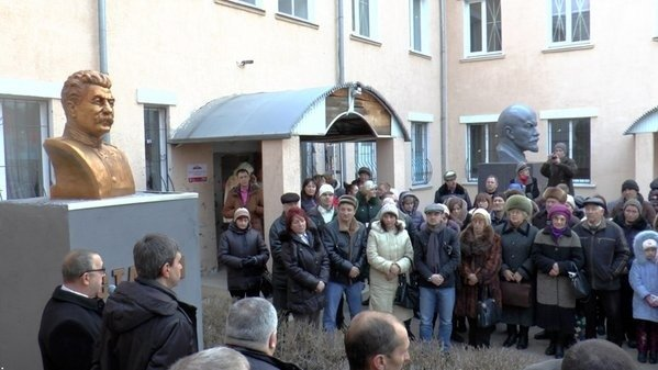 Чорнобиль: радіація на сторожі комунізму (фото) - фото 1