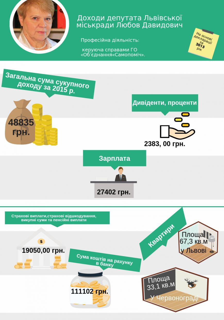 untitled-infographic (2)