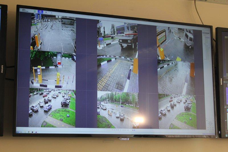 Запаркуйся. Как расширят зону платной парковки в Белгороде, фото-4