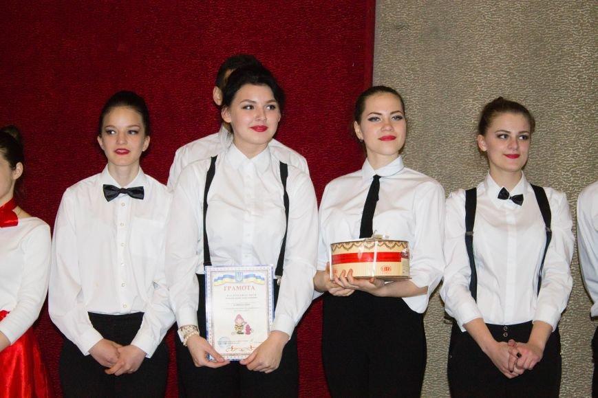 Кременчугские юные пожарные поедут на областной финал Всеукраинского фестиваля дружин юных пожарных (фото и видео), фото-5
