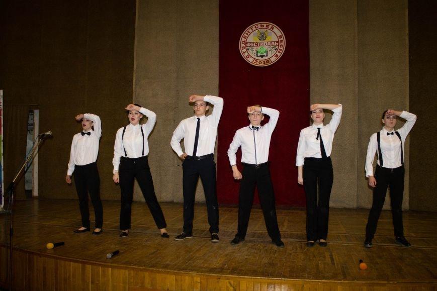 Кременчугские юные пожарные поедут на областной финал Всеукраинского фестиваля дружин юных пожарных (фото и видео), фото-1
