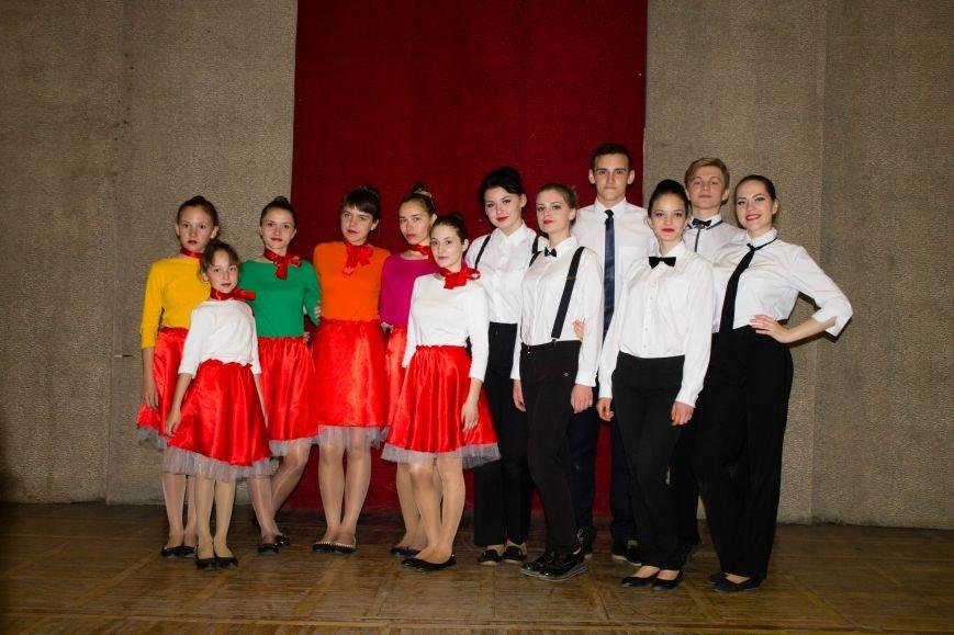 Кременчугские юные пожарные поедут на областной финал Всеукраинского фестиваля дружин юных пожарных (фото и видео), фото-2