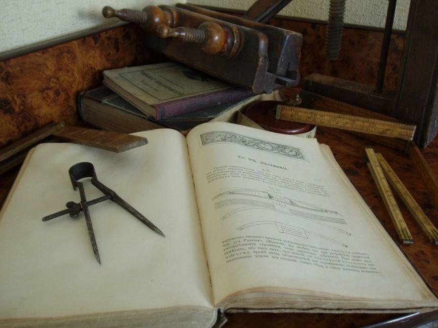 Как провести необычные каникулы в Житомире, фото-2