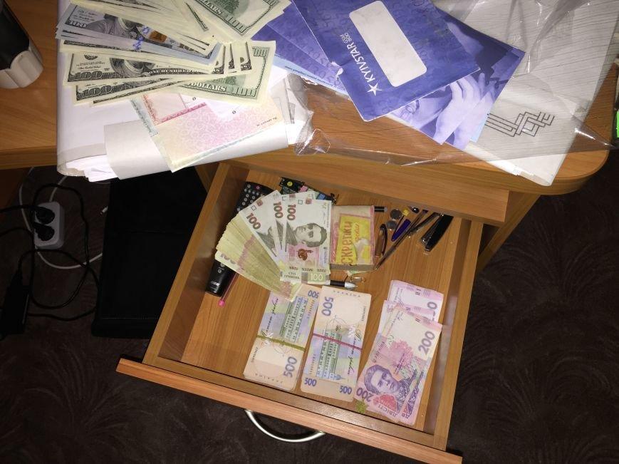 На Днепропетровщине сотрудники СБУ выявили законспирированное казино с потайными выходами (ФОТО), фото-2