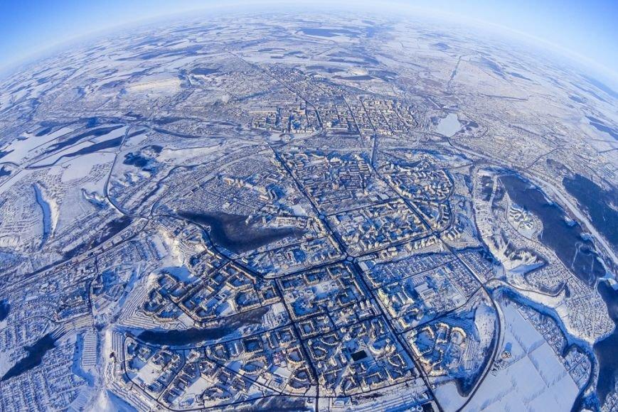 «Проблема всех наших городов: люди чужаки друг другу» (фото) - фото 2
