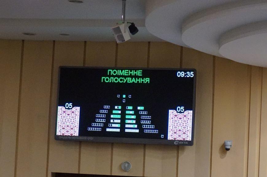 В Кривом Роге на установку новых детских площадок выделили  4 миллиона бюджетных средств (ФОТО) (фото) - фото 2