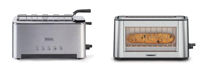 Зачем нужен тостер? (фото) - фото 4